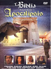 La Biblia: Apocalípsis (2002)