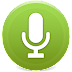 Call Recorder FULL - v1.5.3.2 APK