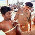 <center>Kerala Police Constable Physcial Efficency Test Date - Kasargod 2014</center>