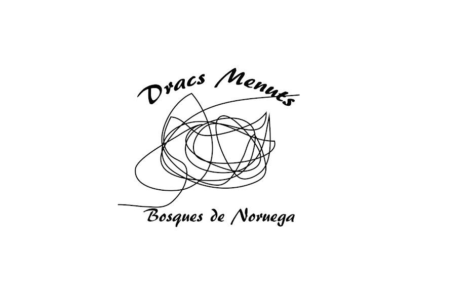 Dracs Menuts