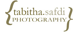 Tabitha Safdi Photography