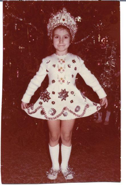 Irina Vatava Moscalenco la fille de Boris Vatav Ma cousine  Chisinau Moldova