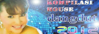 download mp3 disco dangdut house music tebaru