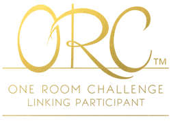 http://www.callingithome.com/2015/04/one-room-challenge-linking-event-spring_30.html