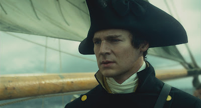 In The Heart of the Sea Movie Image 8