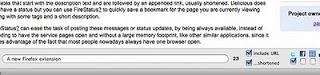 Cara-Update-Facebook-Status-dari-Firefox