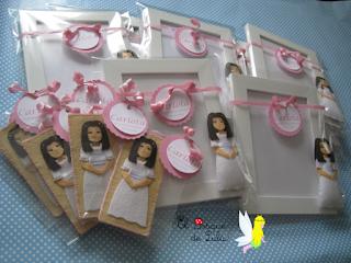 marcos-comunión-personalizados-muñeca-comunión-marcapáginas-personalizado-en-fieltro