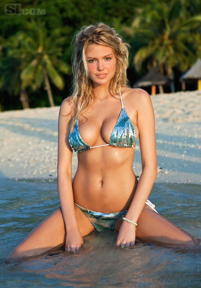 Kate Upton Wallpapers : Kate Upton Hot Photos