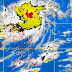 'Helen' now a Tropical Storm - PAGASA weather update (August 13)