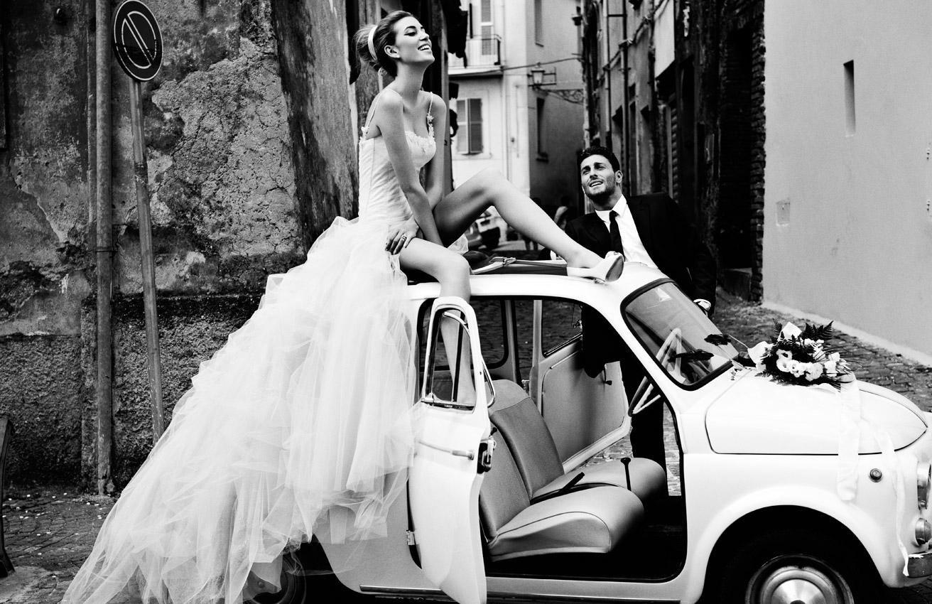 Смотреть итальянские ретро 5 фотография