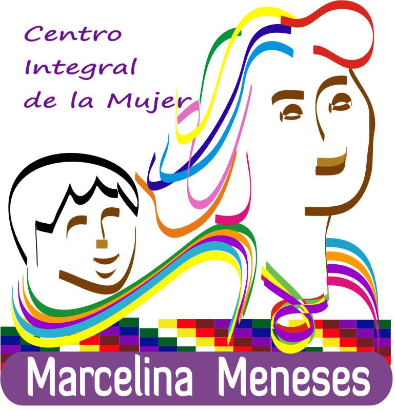 Centro Integral Marcelina Meneses