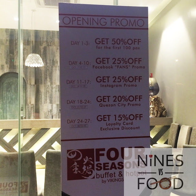 Nines vs. Food - Four Seasons Buffet & Hotpot Manhattan Parkview Cubao-23.jpg