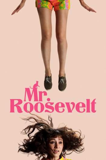 Mr. Roosevelt Torrent – WEB-DL 720p/1080p Legendado