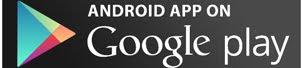 Descarrega't la meva APP per a Android