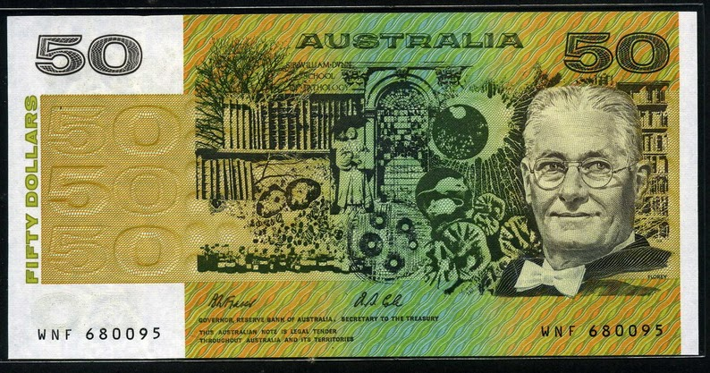 reserve bank of australia research paper Working papers working papers a series a series of in-depth research studies on topics related to macroeconomics federal reserve bank of chicago.