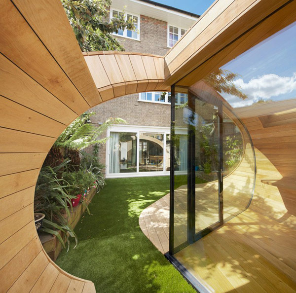 London-Pavilion-Garden-home-interior