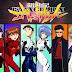 Neon Genesis Evangelion [Anime]