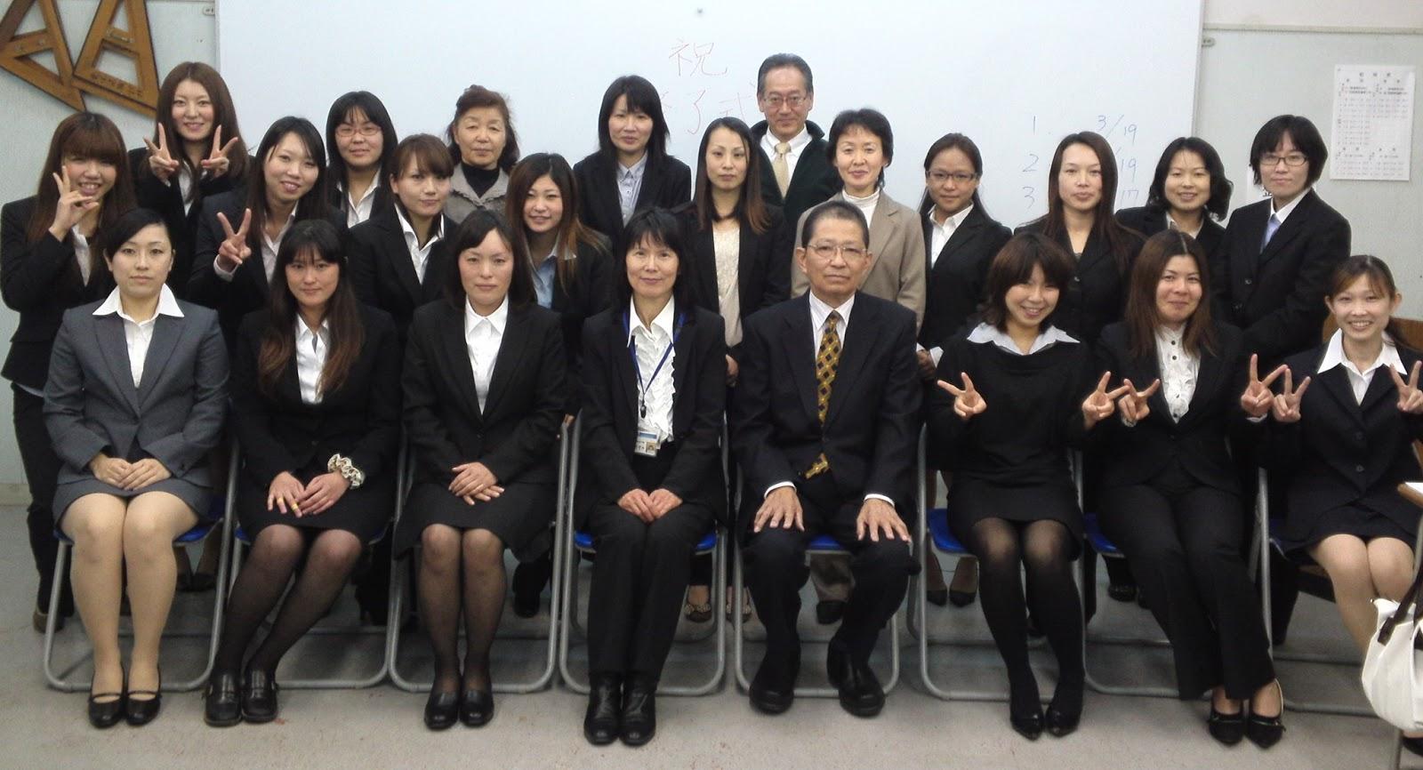 職業訓練校に興味があります。 大学を既卒です。 …
