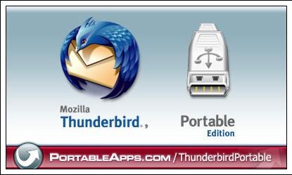 http://1.bp.blogspot.com/-LMa5bKNeY44/Tb7D9n9uubI/AAAAAAAAAWQ/I6_9p53LMcU/s1600/thunderbird-portable.jpg