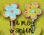 The Blog Garden