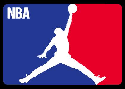 NBA GAME SCHEDULE,LIVE STREAM & RESULTS