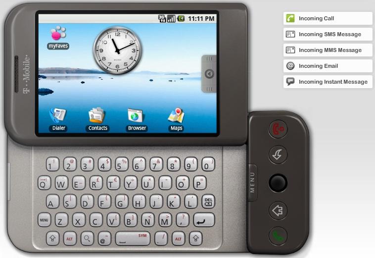 novamente blog tudo para seu celular simulador android