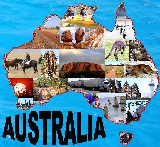 Food That You Can Bring Into Australia