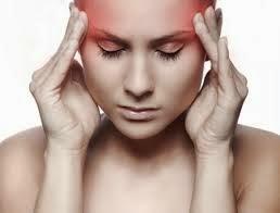 Faktor Penyebab Penyakit Vertigo