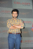 Surya stylish photos gallery-thumbnail-5