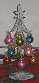 Joulu-logo.png