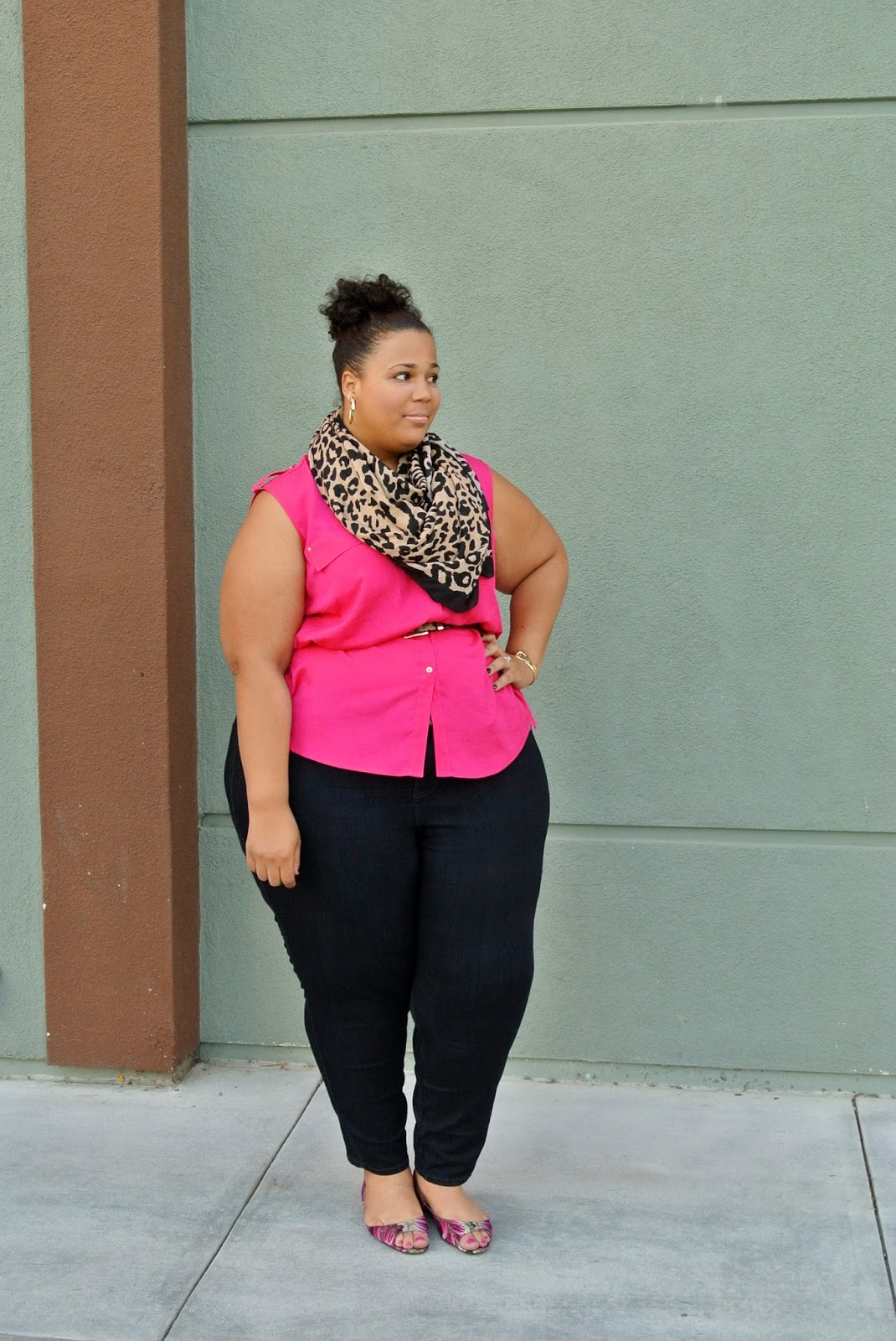 Denim from Torrid, Plus Size Jeans, Torrid
