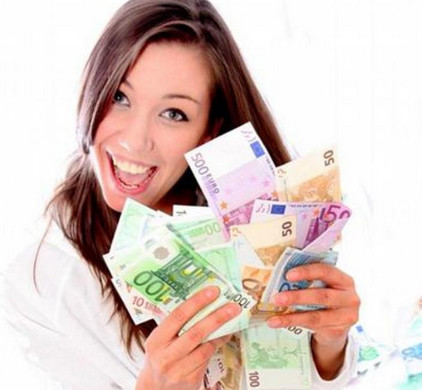 3 month loans no brokers