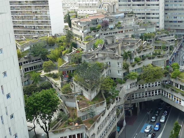 Architecture Urbanism3