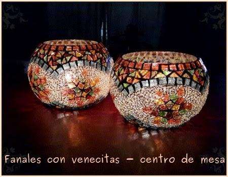 fanales con venecitas-eltallerdejazmin
