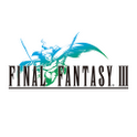 Final Fanatasy III QVGA ou + Apk + Data