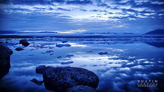islandija-led