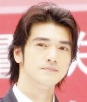 pria+jepang+%25281%2529 Model Rambut Gaya Pria Jepang Ganteng Terbaru