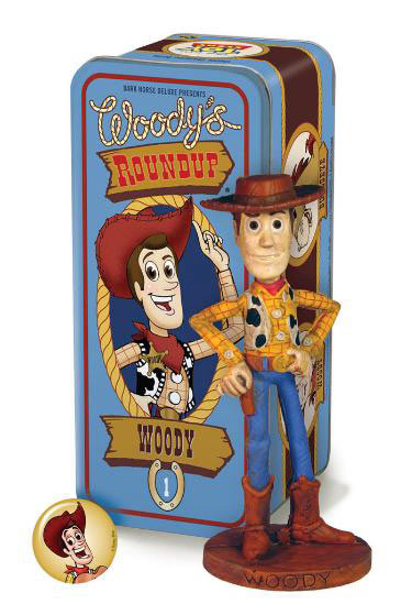 Figura Woody Toy Story  83a335c3957