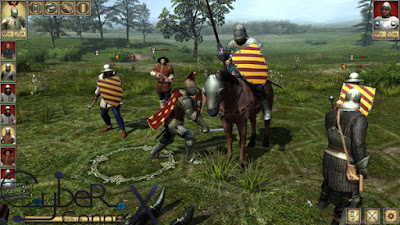 Legends of Eisenwald Full Game PC