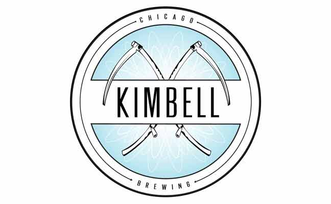 Kimbell Brewing