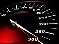 Teste Sua Velocidade