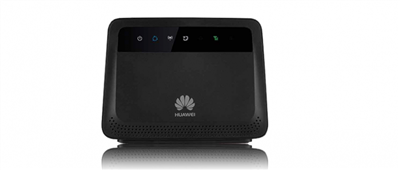 optus huawei e5251 network unlock guide