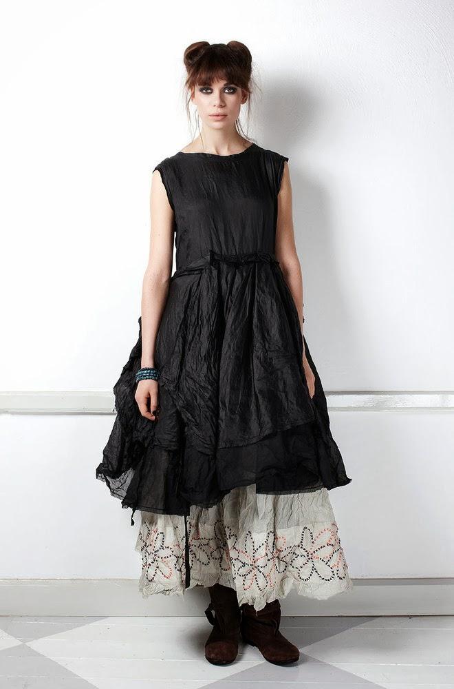 Sesame clothing ewa i walla aw13 sale soldes sale soldes sale - Soldes dressing ...
