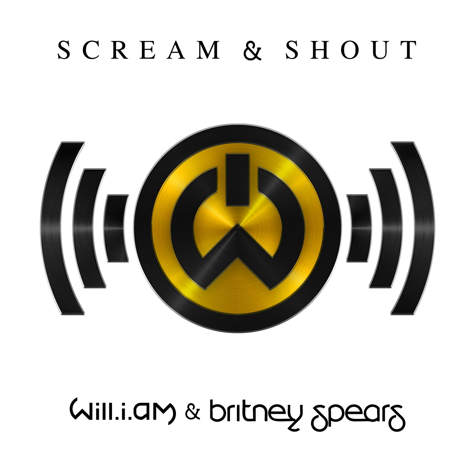 http://1.bp.blogspot.com/-LMjlr7RuQtk/UKrDweuF6HI/AAAAAAAAHYs/3et8s7LoOXc/s1600/william-scream-artwork.jpg