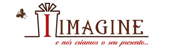 Imagine Mimos