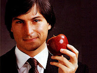 Steve Jobs Narcisismo