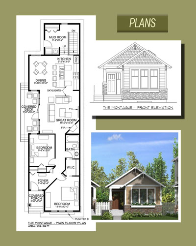 H1 victorian house plans for narrow lots house design plans,Narrow Victorian House Plans