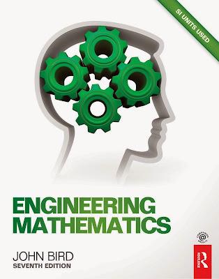 Engineering Mathematics - Free Ebook Download