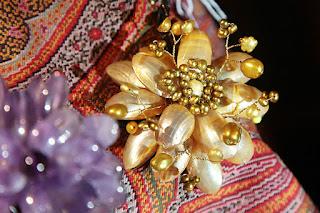 shooting photo bijoux toulon