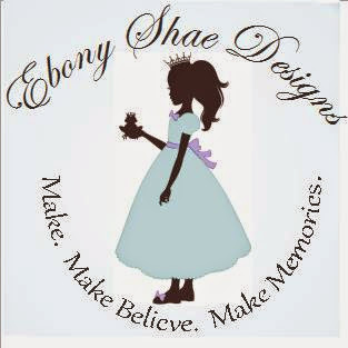 Ebony Shae Designs